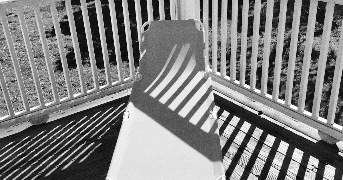 claudia's surf city: shot black and white