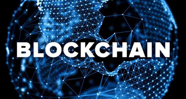 Blockchaın Nedir?