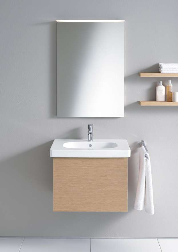 Amedeo liberatoscioli consigli utili bagno piccolo - Mobili per bagni piccoli ...