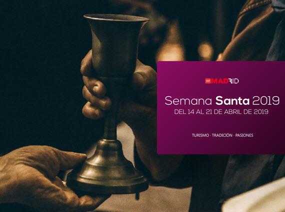 001 Guía Semana Santa 2019...