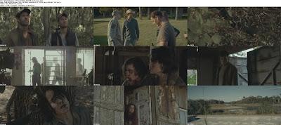Download Film Wind Walkers (2015) Terbaru