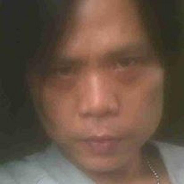 Joni Akbar Cowok Jakarta Cari Jodoh