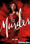 Lách Luật Phần 5 - How To Get Away With Murder Season 5