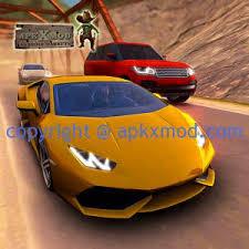 Driving School 2017 MOD APK Unlimited Money 1.4.0