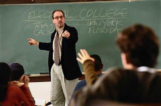 Tips dan Cara Menghadapi Guru Egois