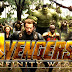 Avengers Infinity War Free Download HD 2018
