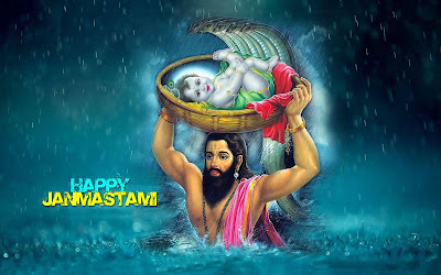 janamashtami status, janmashtami facebook status, janmashtami festival 2018, janmashtami greetings, janmashtami quotes, janmashtami sms, janmashtami wishes 2018, messages and images,