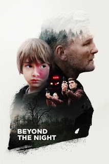 Download Film Beyond The Night (2018) Subtitle Indonesia