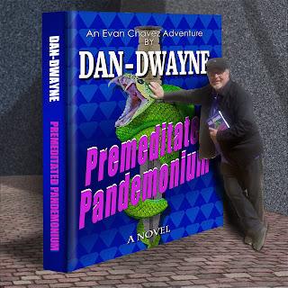 https://www.amazon.com/s?k=Premeditated+Pandemonium&ref=nb_sb_noss