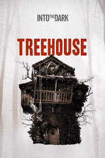 Download Film Into the Dark: Treehouse (2019) Subtitle Indonesia