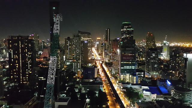 O que fazer em Bangkok, Tailândia? (parte 2)