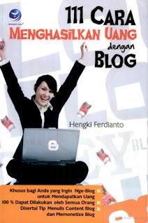 Ngeblog - Ngeblog Itu Ngapain?