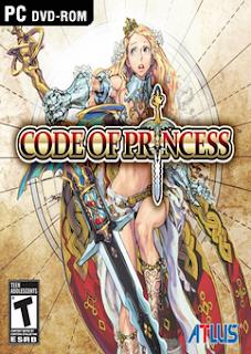 Download Code of Princess PC Free Full Version