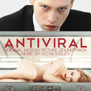 antiviral soundtracks