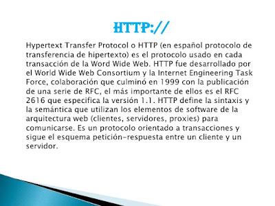 Como crear una pagina web en bloc de notas con html