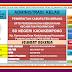Download Aplikasi Admnistrasi Guru Terbaru Versi 2017/2018