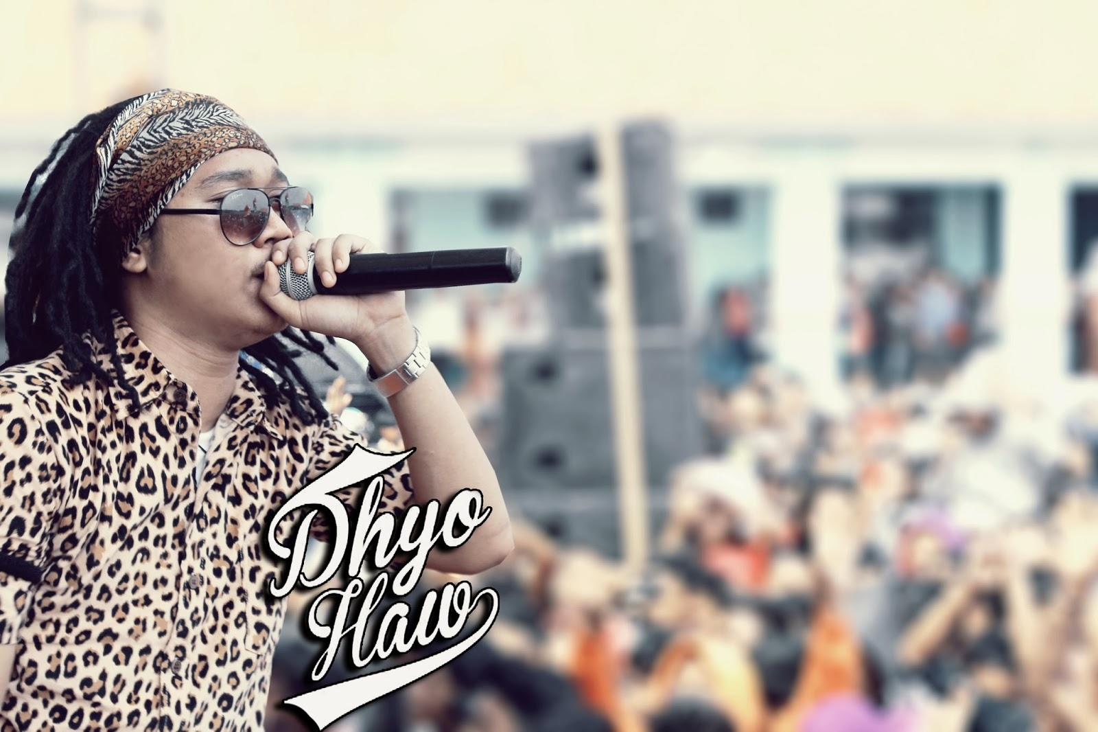 Download Dhyo Haw Ada Aku Disini Mp4