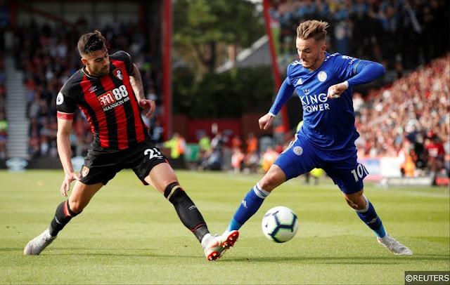 Nhận định Bournemouth vs Blackburn, 1h45 ngày 26/9