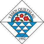 My quilting guild
