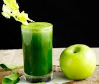 Recipes How to Make Apple Cooler Ice Fresh