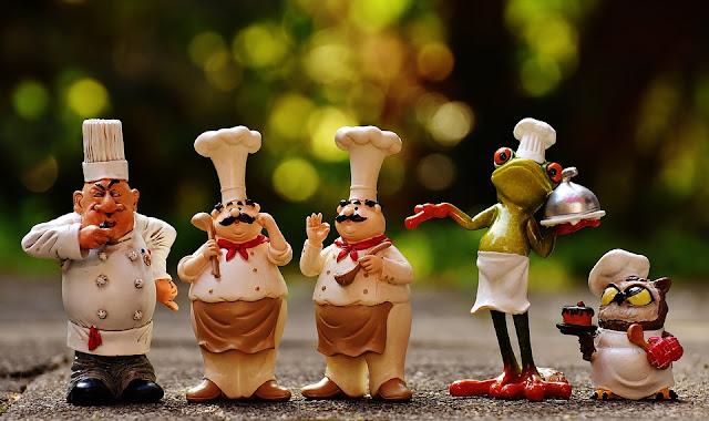 Si te has preguntado ¿Dónde estudiar Cursos de Cocina Saludable y Vegetariana en Medellín?