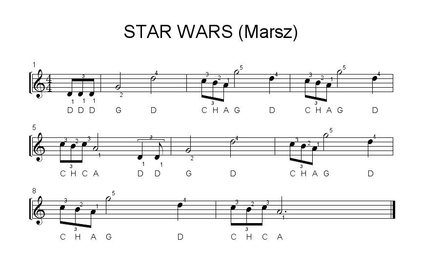 "<img alt=""Star Wars"" src=""star-wars.jpg"" />"