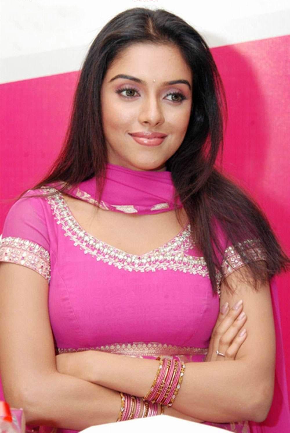 Salman Khan 3d Wallpaper Asin Hot Hd Wallpapers Hd Wallpaper