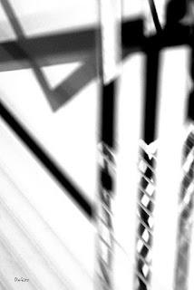Foliendruck Variation von ingo Litschka