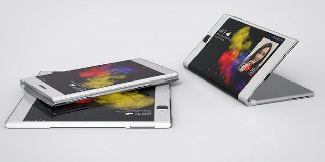 smartphone-layar-lipat-lg