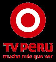 Canal TV Perú en vivo