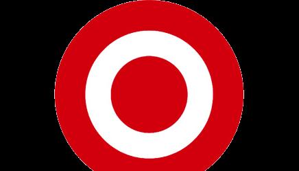 Canal TV Perú