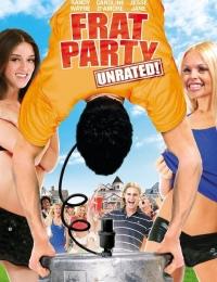 Frat Party   Bmovies