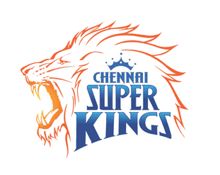 IPL 2019 : CSK palyer list and retained players