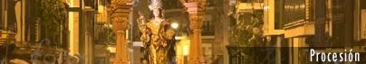 http://atqfotoscofrades.blogspot.com/2014/09/procesion-de-santa-eufemia.html