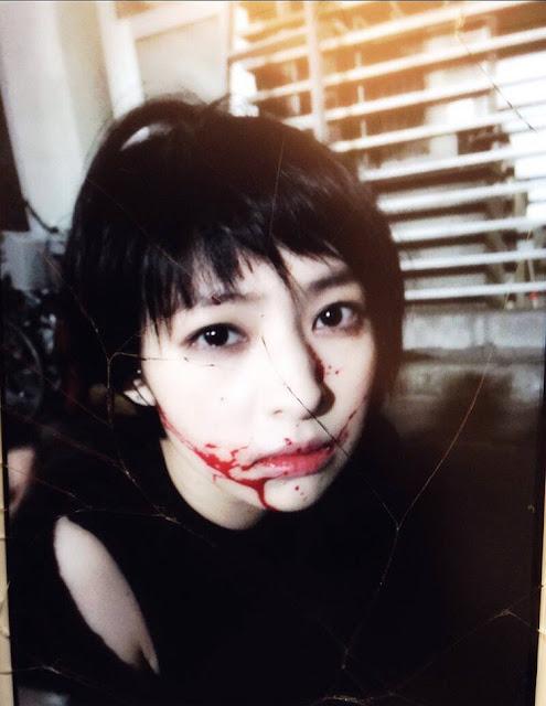日南響子 Hinami Kyoko 画像 Images 12