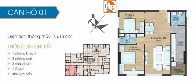 can-c1-dream-center-home