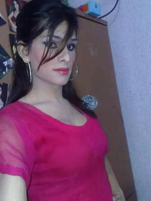 Desi Shemale 42