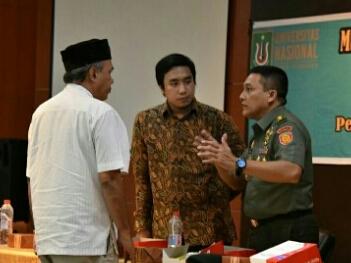 http://www.kabarmaspul.com/2016/12/hasil-musyawarah-kebangsaan-indonesia.html#.WGZyz31I7IU