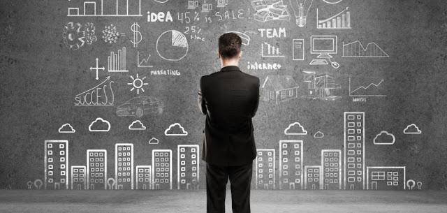 Productos financieros y derecho a la informacion
