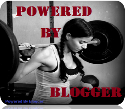how+powered+by+blogger+gadget+stop+appearing