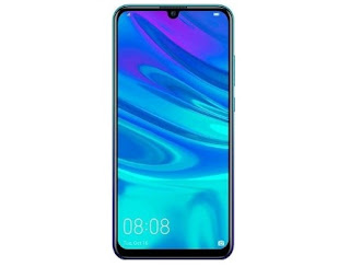 Huawei Y7 2019 Firmware Download