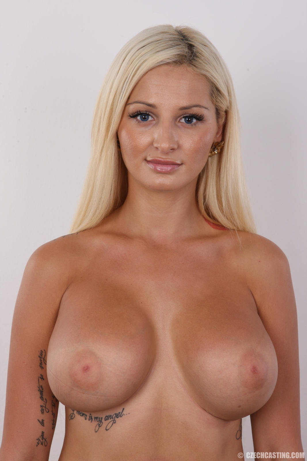 czech porn casting fotky kundicek