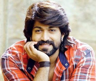 Yash Upcoming Movies 2021, 2022 List with Release Dates, Star cast and Poster