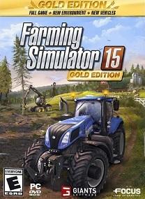farming-simulator-15-gold-edition-pc-cover-www.ovagames.com