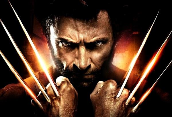 """Novas fotos do set de """"Wolverine 3"""" revelam visual de Logan e Professor X e deixam fãs eufóricos!"""