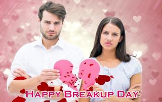 anti-valentines-day-photos-download