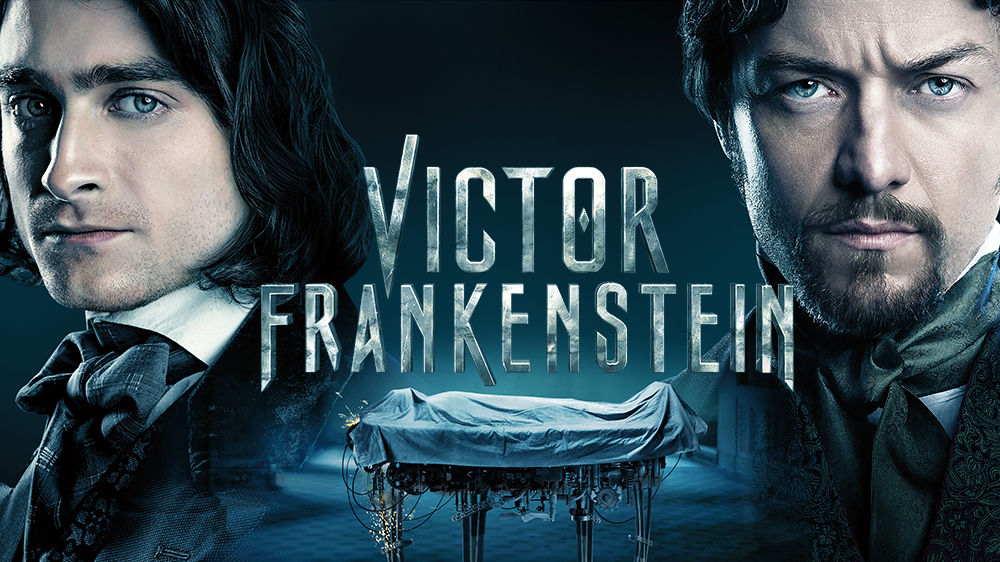 victor frankenstein as god essay Victor frankenstein's failure as a mother mary shelley's frankenstein or, prometheus unbound analyzes the relationships that develop between creation and creator the novel is somewhat autobiographical and incorporates many of the feelings, thoughts, and sentiments that shelley was undergoing at the time.