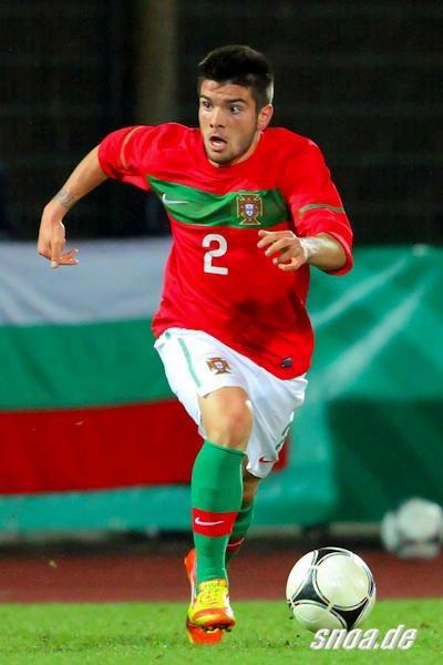 Portugal jogo hoje
