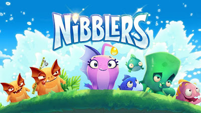Nibblers Money Apk Game Download