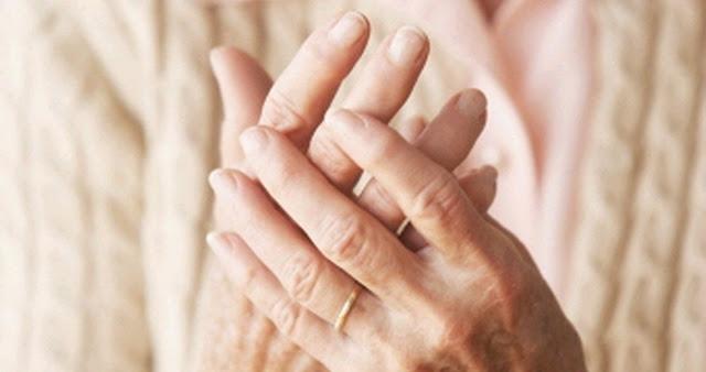 وصفة طبيعية لعلاج الروماتيزم العصبي